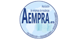 AEMPRA