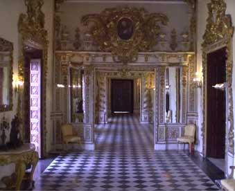 Palacio-de-gandia