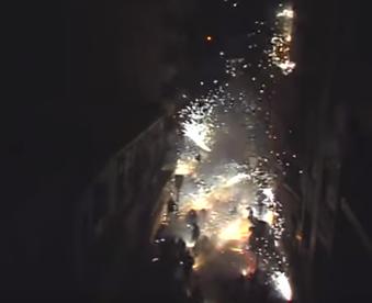 fuegos-artificiales-en-Paterna