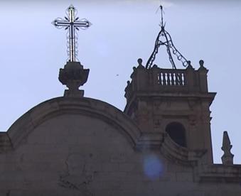 torre-de-la-iglesia-en-Paterna