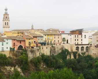 Mirador-del-barrio-de-San-Rafael