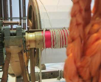 industria-textil-de-ontienente