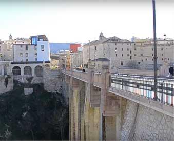 puente-de-ontiniente