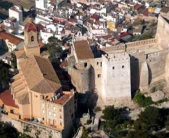 castillo-y-santuario-de-cullera