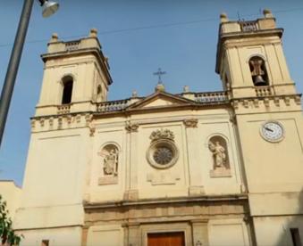 iglesia-de-almussafes