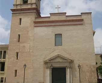 iglesia--de-quart-de-poblet