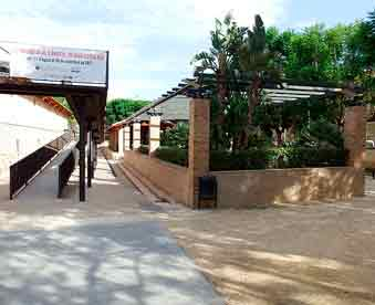 museu-de-Rajolaería-de-paiporta