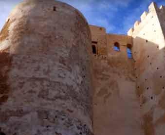 torre-de-cap-d'altar-y-torre-blanca