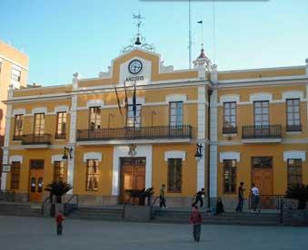 Ayuntamiento-de-Burjassot