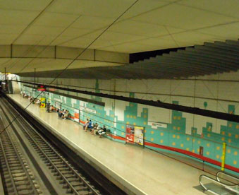 Estación-de-Mislata