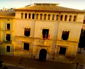 ayuntamiento-de-Alzira