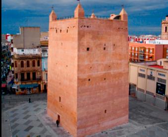 castillo-de-torrent