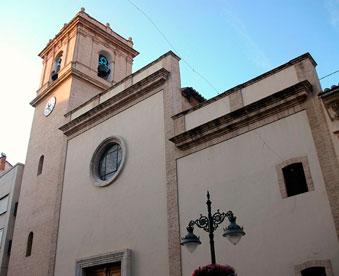 iglesia-de-Nuestra-Señora-de-los-Ángeles-de-Mislata