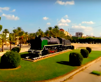 parque-ferrocarril-de-Alzira