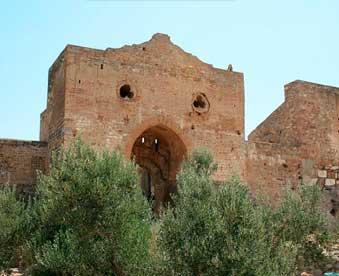 ruinas-del-castillo-de-sagunto