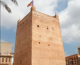 torre-de-torrente