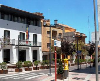 Ayuntamiento-de-Alacuás-en-mudanzas-Alaquas