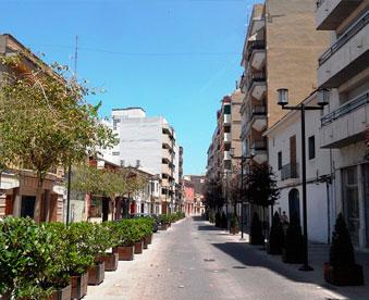 Calle-Mayor-en-mudanzas-Alaquas