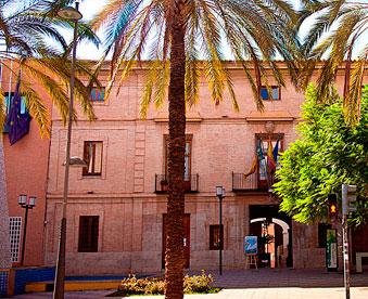 Casa-Vivanco-en-mudanzas-Catarroja