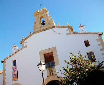 Convento-de-San-Onofre-el-Nuevo-de-Xativa