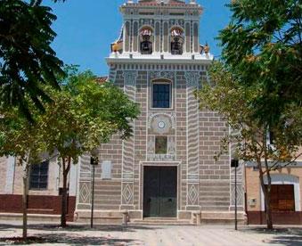 Ermita-de-la-Virgen-de-Vallivana-en-Mudanzas-Picassent