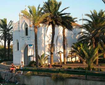 Ermita-del-milagro-de-los-peces-en-mudanzas-Alboraya