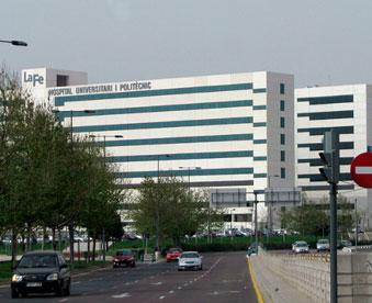 Hospital-Universitario-y-Politécnico-La-Fe-de-mudanzas-valencia