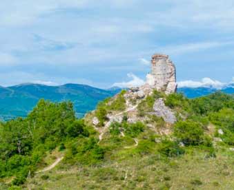 Montes-de-Aldaia-scaled-mudanzas-Aldaia