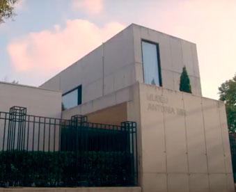 Museo-Antonia-Mir-en-mudanzas-Catarroja