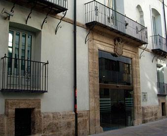 Palacio-Böil-de-Arenós-en-mudanzas-valencia