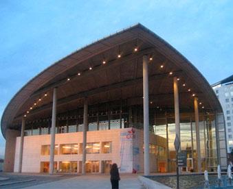 Palacio-de-Congresos-de-mudanzas valencia