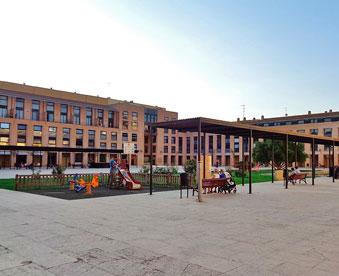 Plaça-Major-en-mudanzas-Catarroja