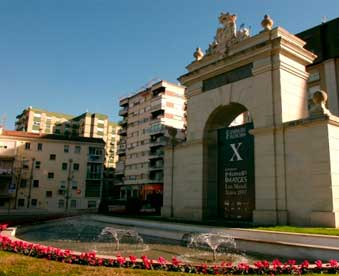 Portal-del-León-de-Xativa