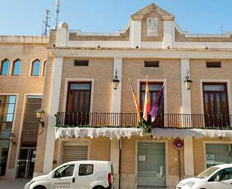 ayuntamiento-de-Alboraya-en-mudanzas-Alboraya