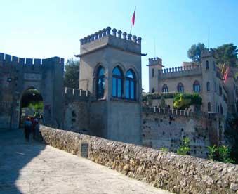 castillo-de-xativa