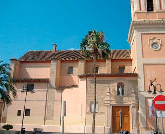 iglesia-de-San-Miguel-de-Catarroja-en-mudanzas-Catarroja