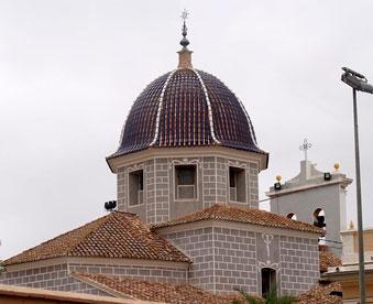 iglesia-en-mudanzas-Picassent