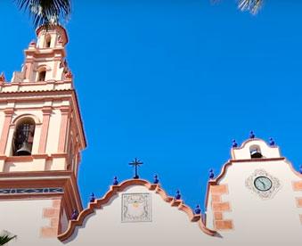 iglesias-de-manises