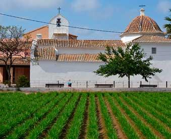 l'ermita-de-Vera-en-mudanzas-Alboraya