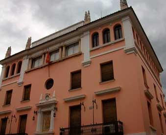 museo-de-Almudín-de-xativa