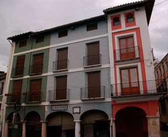 plaza-del-mercado-de-xativa
