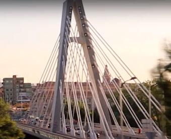 puente-de-Manises