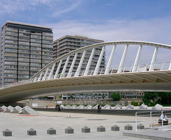 puente-de-valencia-de-mudanzas-valencia