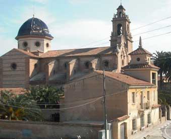 Iglesia-de-la-Purísima-Concepción-barrio-quatre-carreres