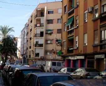 calles-del-barrio-jesus-de-valencia