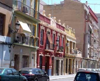 casas-del-barrio-jesus-de-valencia