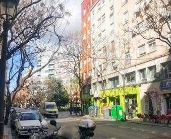 locales-barrio-quatre-carreres-valencia