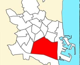 mapa-barrio-quatre-carreres
