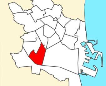 mapa-de-barrio-jesus-de-valencia