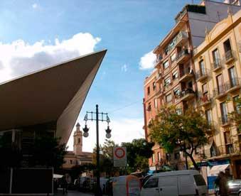 plaza-jesus-barrio-jesus-de-valencia
